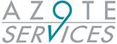 Azote Services Achat Azote Liquide