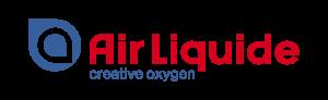 AIR_LIQUIDE_CO